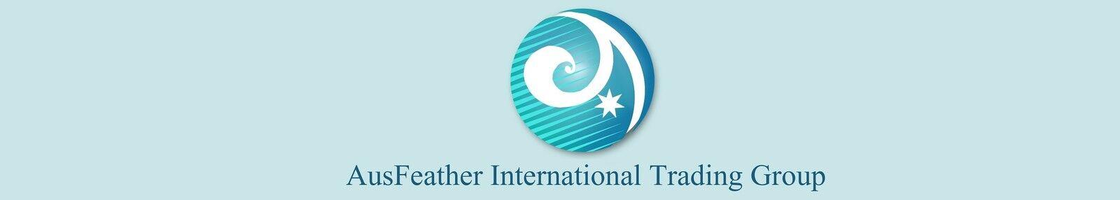 Ausfeather International