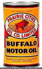 WANTED-VINTAGE ADVERTISING SIGNS AND TINS--NELSON 306-380-2530