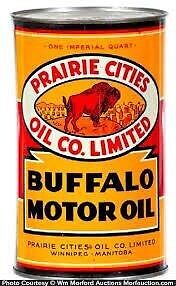 WANTED-VINTAGE ADVERTISING SIGNS AND TINS--NELSON 380-2530