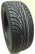 195 45 15 Tires