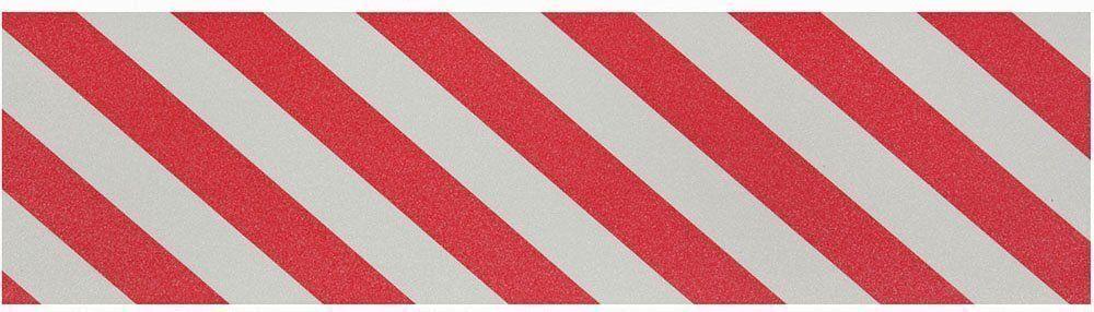 "Jessup Jessup Griptape Colors Skateboard Sheets, 9 x 33"", Re"