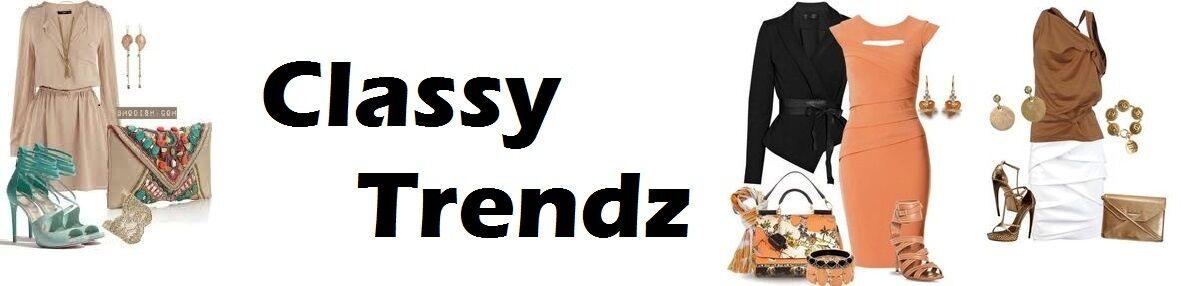 Classy Trendz