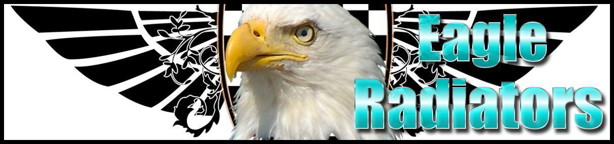 Eagle Radiators