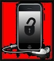 UNLOCK ANY CELLPHONE TODAY (FIDO,ROGERS,BELL,TELUS,CHAT-R...)