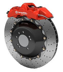 New OEM and OE Brake parts, Rotors, Pads All makes and Models Regina Regina Area image 1