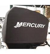 Mercury Outboard 2 Stroke