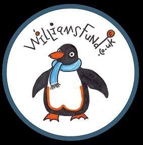 William's Fund