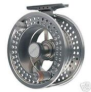Greys Fly Reel