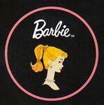 Vintage Barbie ebay store
