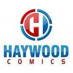 Haywood Games