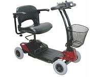 Strider ST1 Mobility Scooter Brand New