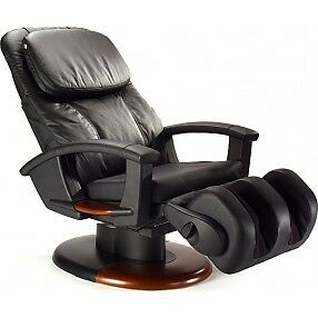 Human Touch® HT-135 Massage Chair