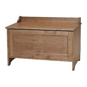 IKEA Leksvik Chest