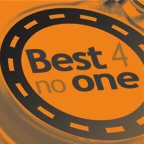 best4noone