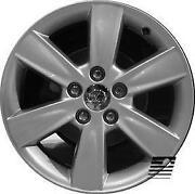 Lexus ES330 Rims