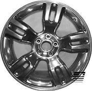 Sport Trac Wheels