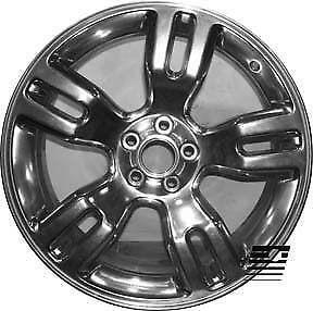 Sport Trac Wheels Ebay