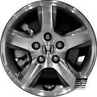 Honda Pilot Wheels 16