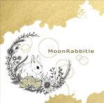 MoonRabbitie