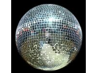 A1 Childrens Discos. West & North yorks + all Lancashire area covered. 5 to 12 yr olds .