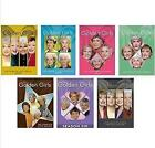 Golden Girls Complete Series