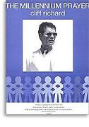 Cliff Richard Sheet Music