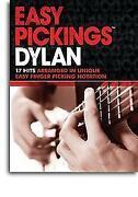 Bob Dylan Books