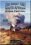 South African Steam