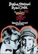 Barbra Streisand DVD
