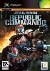 [Xbox] Star Wars Republic Commando