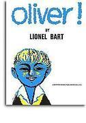 Lionel Barts Oliver