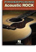 Guitar Music Book Beatles
