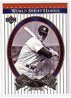 Mickey Mantle Baseball Cards