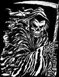 dr_grim_reaper