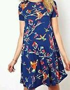 Maternity Dress 12