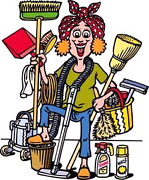 Craigieburn cheap house cleaning Craigieburn Hume Area Preview