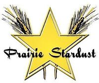 Live music by Prairie Stardust