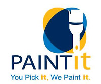 NEARLY 5000 VIEWS!! CHOOSE US FOR YOUR NEXT PAINT PROJECT!!