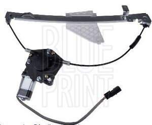 For jeep grand cherokee 3 1td 4 0 4 7 1998 2000 lh rear for 2000 jeep grand cherokee window motor