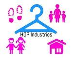 HQP Industries