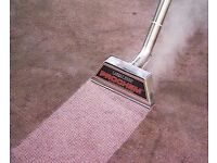 AMAZING CARPET CLEANERS*** RUG, SOFA, MATTRESS STEAM CLEANS** CAR UPHOLSTERY CLEANS