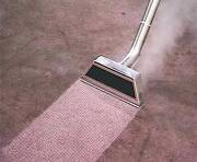 INCENTIVE CARPET STEAM CLEANING Greenvale Hume Area Preview
