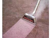 Allen's Carpet & Upholstery Cleaning. Guaranteed customer satisfaction or your money back!