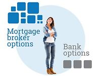 NEED A MORTGAGE? Income issues? Bad Credit?