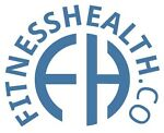 FITNESSHEALTH CO