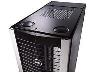 Dell Server Cabinet