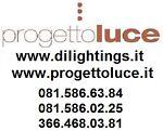 progettoluce-it