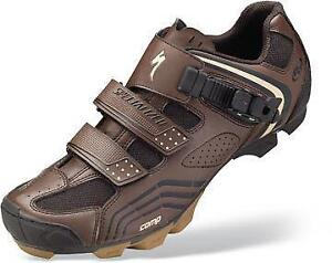 a745b39c2bc Specialized MTB Shoes   eBay