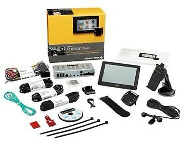Parrot asteroid tablet hands free kit in erdington west midlands parrot asteroid tablet hands free kit greentooth Choice Image