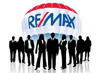 Office Assistant/Receptionist at RE/MAX Imperial Realty Inc.